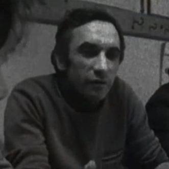 Jean Raguenes jeune